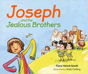 joseph-and-the-jealous-brothers