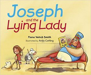 joseph-and-the-lying-lady